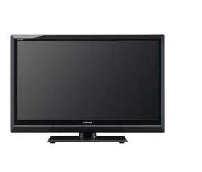 Tv Lcd Merk Coocaa tv lcd merk toshiba terbaru 2011