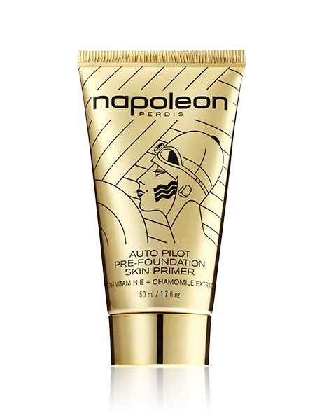 Carpet Makeup Tips From Napoleon Perdis by Napoleon Perdis Ultimate Tips Kate Waterhouse