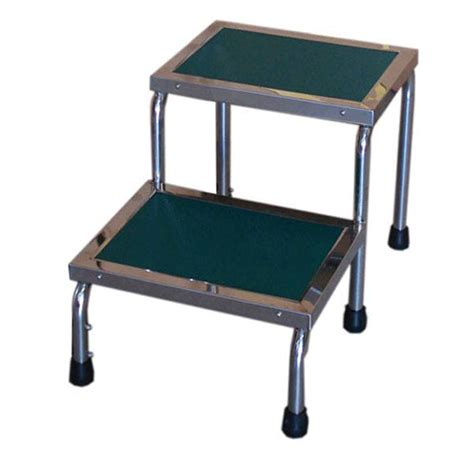 Narrow Stools by Narrow Step Stool Newmatic