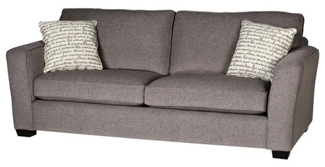 urban barn couch love the pillows although you have to get them custom made