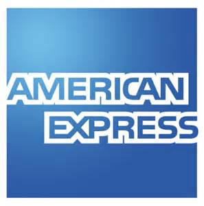 best american express card for business how to add authorized users to american express credit