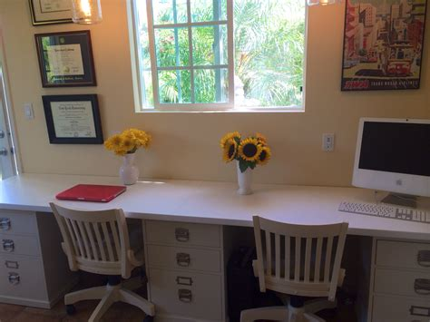 Garage Office Ideas by Los Angeles Garage Office Conversion Ideas And Photos