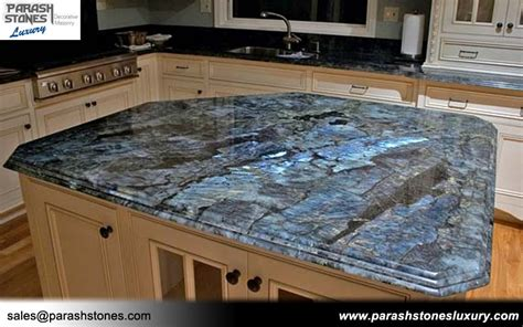 Grey Wood Bathroom Vanity Semi Precious Tabletop Agate Gemstone Table Manufacturer