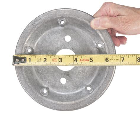 multi wing fan blades how to determine the diameter of an axial flow fan