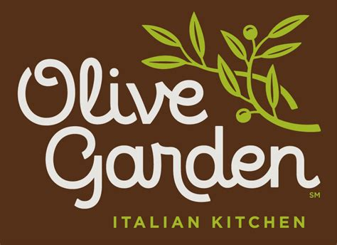 Olive Garden E Gift Card - olive garden holiday bonus offer 25 gift card giveaway stretching a buck