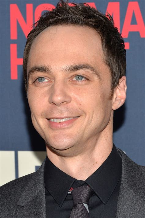 jim parsons new york jim parsons photos photos the normal heart premieres in nyc part 2 zimbio