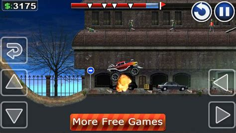 free download full version racing games for windows 7 free download zombie killer race ios pc games for