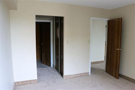 one and two bedroom apartments for rent 1 bedroom apartment for rent near me 28 images 4
