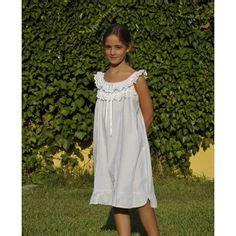 simpal gaun nigty camis 243 n roxana fresco camis 243 n para ellas ropa de