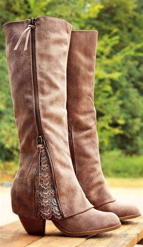 fashion boots 10 winter fashion boots for 2016