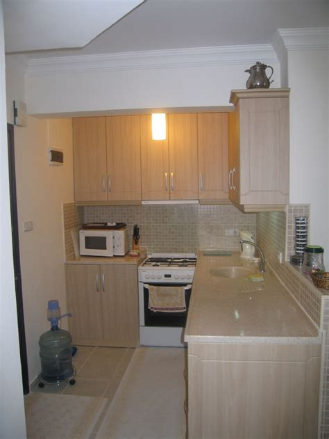 1 Bedroom Apartments For Cheap cheap 1 bedroom apartment marmaris icmeler