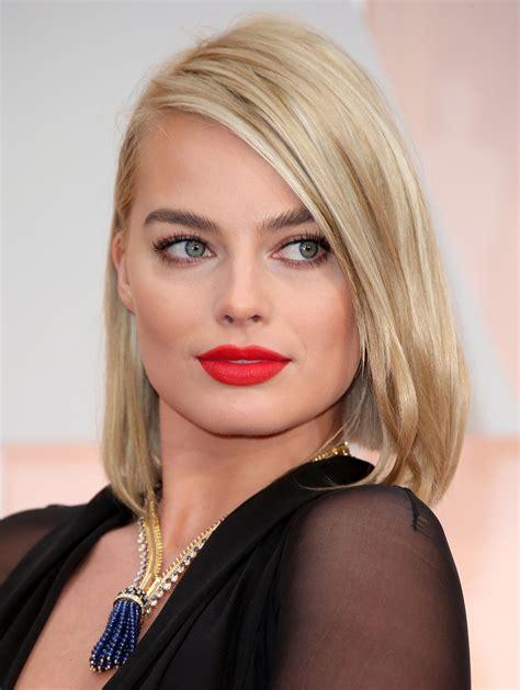 2015 hair gallery red carpet oscar 2015 mara makeup beauty