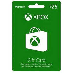 Xbox 25 gift card in dubai xbox 25 gift card at best price in uae