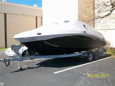 used jet boats for sale pa used jet boats for sale in pennsylvania boats