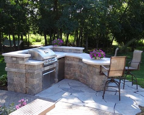 backyard grill area ideas 1000 ideas about grill station on pinterest grill table