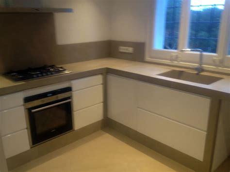cocina cemento buscar  google ideas palpa kitchen