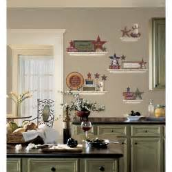 Decorating Ideas For The Kitchen Ideas For Kitchen Wall Decor Kitchen And Decor
