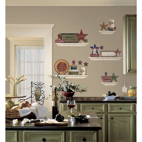 Decor Ideas For Kitchen Ideas For Kitchen Wall Decor Kitchen And Decor