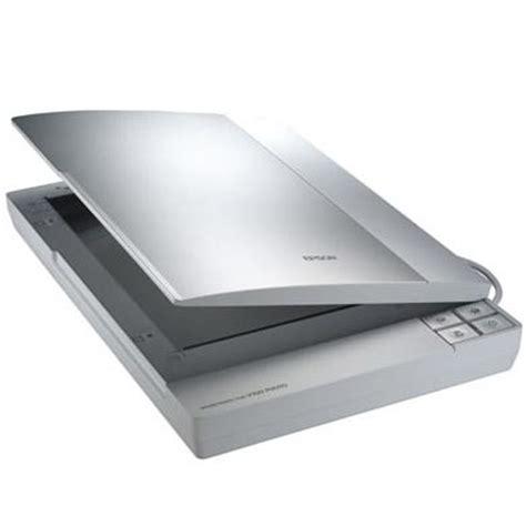 Scanner Epson V100 Photo epson perfection v100 photo scanner epson sur ldlc