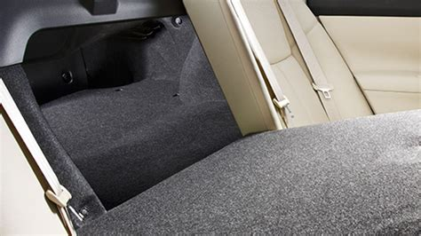 nissan altima interior backseat nissan altima coupe interior backseat awesome contact