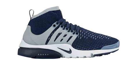 Nike Fresto High nike air presto 2016 releases sneaker bar detroit