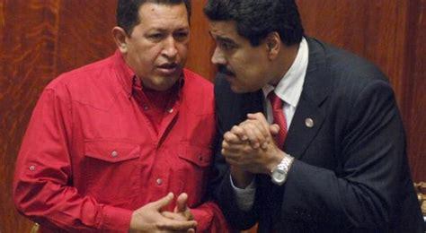 gay maduro con joven llamado a una sesi 243 n urgente por la crisis de venezuela