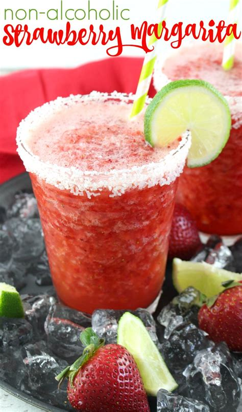 5 calorie raspberry lime margarita fizz non alcoholic averie cooks 15 simple summer mocktails zesty olive simple tasty and healthy recipes