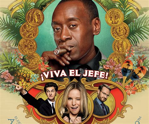house of lies new season house of lies season five gets new poster trailer don cheadle house of