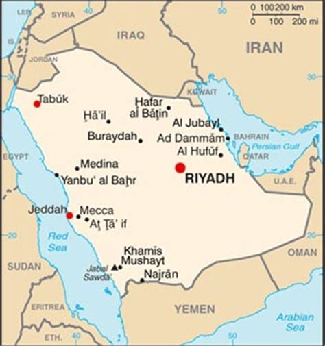 middle east map with latitude and longitude saudi arabia latitude longitude absolute and relative