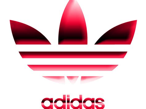 adidas wallpaper colorful 19287 colorful adidas gallery wallpaper walops com