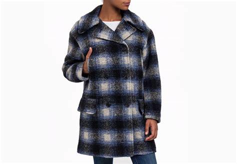 ropa de invierno para mujer en polinesia blog plns denim supply abr 237 gate en enero con la mejor colecci 243 n