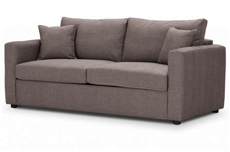 sofa bed sale london sofa beds offers 2017 highly sprung sofas london newhaven