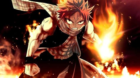 imagenes de fairy tail wallpaper fairy tail wallpapers hd wallpaper cave