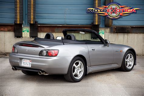 automobile air conditioning repair 2001 honda s2000 interior lighting there s a virtually brand new honda s2000 with only 910 miles for sale in the usa carscoops