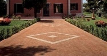 piastrelle in cotto per esterni prezzi pavimenti in cotto per esterni pavimenti esterno