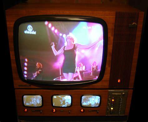 the color studio tvnt net le forum de la tnt un t 233 l 233 viseur allemand 224 4
