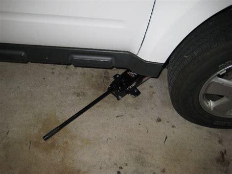 2009 ford escape check engine light ford escape engine oil reset