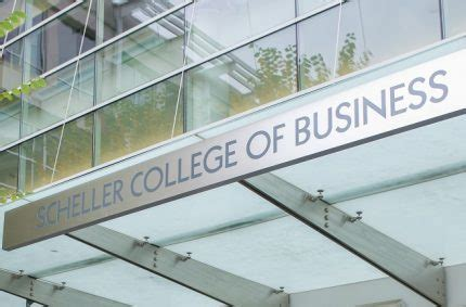 Heller Mba Ranking by Time Mba Rankings Metro Mba
