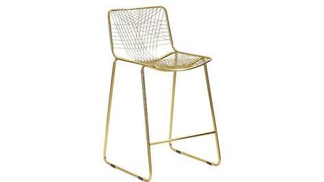 gold bar stools alpha brass gold bar stools