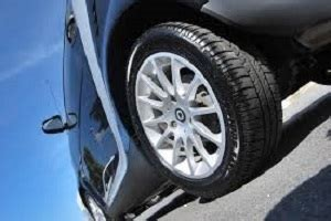 Buying Tires Vs Local by Fink S Car Care Posts