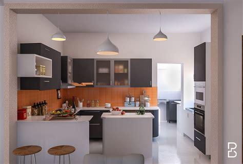 modern kitchen bonito designs   kitchen design
