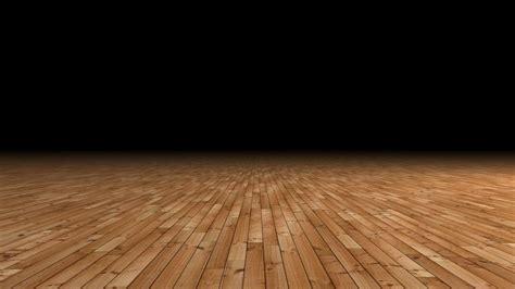 wood floor backgrounds  psd ai