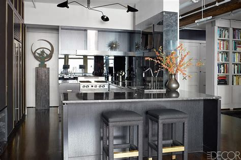 home decor manhattan moody interior design stellar interior design
