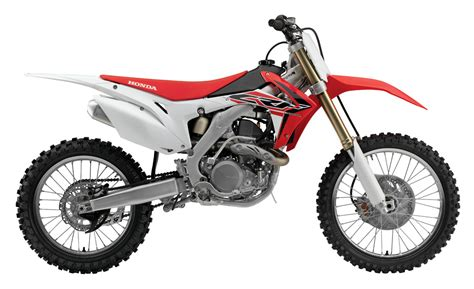 honda motocross bikes dirt bike magazine 2015 mx buyer s guide