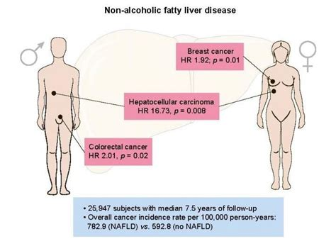 full body tattoo liver failure non alcoholic fatty liver disease increases risk of liver