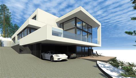 architektur haus nicolas architektur nicolas design architektur