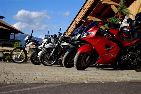 Motorrad Hotels S Dtirol by Motorrad Hotels S 252 Dtirols S 252 Dtirol Motobike Hotel