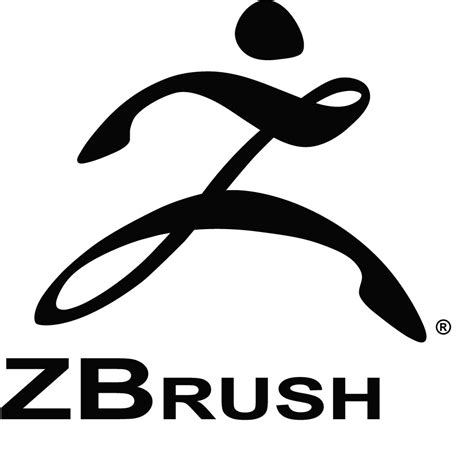 zbrush logo tutorial z brush tutorial vfx specialists
