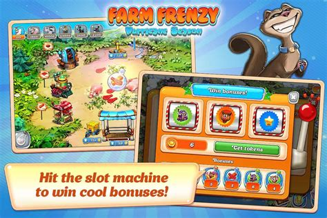 download game farm frenzy 1 mod apk farm frenzy hurricane season v1 2 android apk