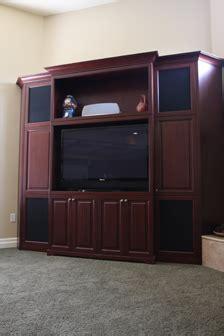 entertainment media baywood cabinet baywood cabinet